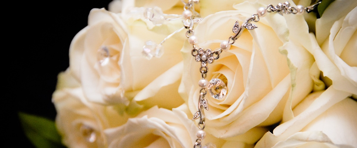 Wedding Flowers Packages Bristol : Wedding packages bristol l doubletree by hilton cadbury house
