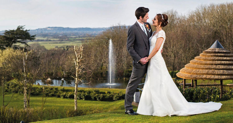 Wedding Venue Bristol South West Premier Wedding Venue Uk