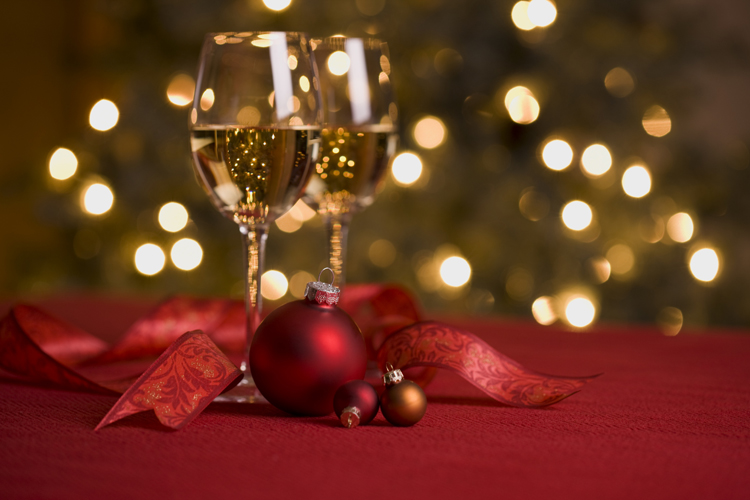 party with us this christmas - On This Night On This Very Christmas Night